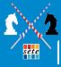 Club échecs Sète